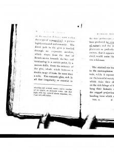 christine-mackeys-fingers-on-book1