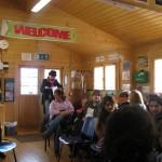 iwd-at-breffini-cabin