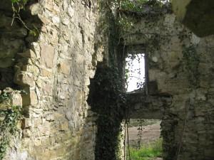 old-window-and-door