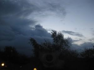 Oct Nov 2012 127
