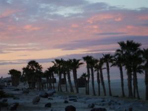 sunset mar 3 2013 004 (1)
